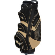Team Effort UCF Knights The Bucket II Cooler Cart Bag