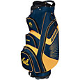 Team Effort Cal Golden Bears The Bucket II Cooler Cart Bag