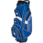 Team Effort Duke Blue Devils The Bucket II Cooler Cart Bag
