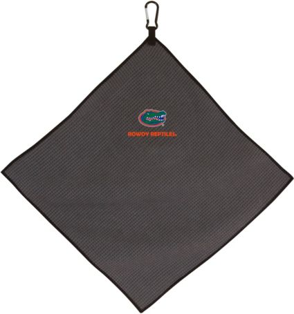 Team Effort Florida Gators Microfiber Towel
