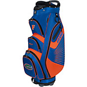 Team Effort Florida Gators The Bucket II Cooler Cart Bag