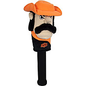 Team Effort Oklahoma State Cowboys Mascot Headcover
