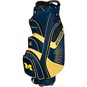 NCAA Golf Bags & Accessories