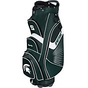 498a23c99cb8 Product Image · Team Effort Michigan State Spartans The Bucket II Cooler  Cart Bag