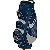 Team Effort Memphis Tigers The Bucket II Cooler Cart Bag