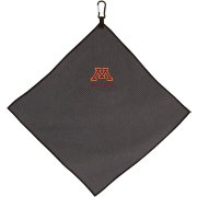 Team Effort Minnesota Golden Gophers Microfiber Golf Towel