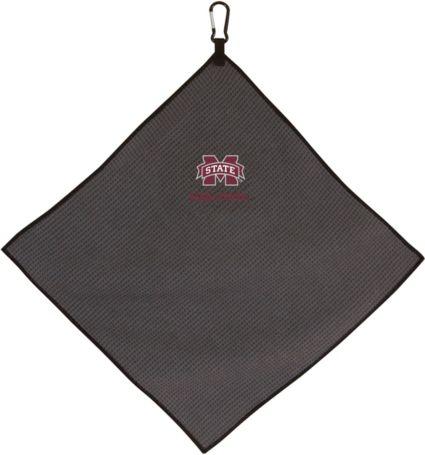 Team Effort Mississippi State Bulldogs Microfiber Towel