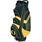 Team Effort Oregon Ducks The Bucket II Cooler Cart Bag