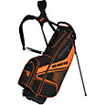 Team Effort Oregon State Beavers Gridiron III Stand Bag