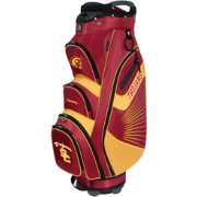 Team Effort USC Trojans The Bucket II Cooler Cart Bag