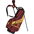 Team Effort Arizona State Sun Devils Gridiron III Stand Bag