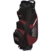 Team Effort South Carolina Gamecocks The Bucket II Cooler Cart Bag