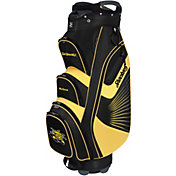 Team Effort Wichita State Shockers The Bucket II Cooler Cart Bag
