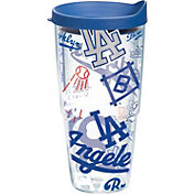 Tervis Los Angeles Dodgers All Over Wrap 24oz. Tumbler