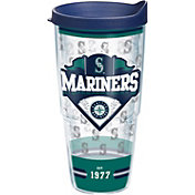 Tervis Seattle Mariners Classic Wrap 24oz Tumbler