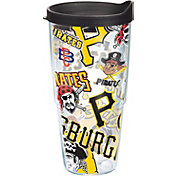 Tervis Pittsburgh Pirates All Over Wrap 24oz. Tumbler