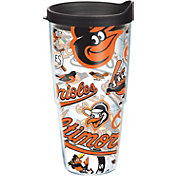 Tervis Baltimore Orioles All Over Wrap 24oz. Tumbler