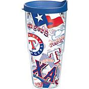 Tervis Texas Rangers All Over Wrap 24oz. Tumbler