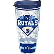 Tervis Kansas City Royals Classic Wrap 24oz Tumbler