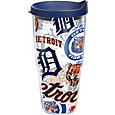 Tervis Detroit Tigers All Over Wrap 24oz. Tumbler