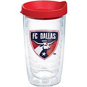 Tervis FC Dallas 16oz Tumbler