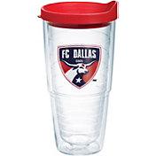 Tervis FC Dallas 24oz Tumbler
