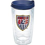 Tervis MLS USA 16oz Tumbler