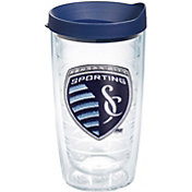 Tervis Sporting Kansas City 16oz Tumbler