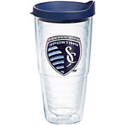 Tervis Sporting Kansas City 24oz Tumbler