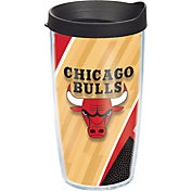Tervis Chicago Bulls Court 16oz. Tumbler