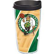 Tervis Boston Celtics Court 16oz. Tumbler
