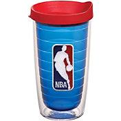 Tervis NBA Logoman 16 oz Tumbler