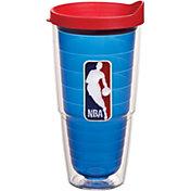 Tervis NBA Logoman 24 oz Tumbler