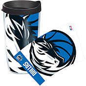 Tervis Dallas Mavericks 16 oz Tumbler