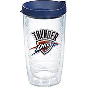 Tervis Oklahoma City Thunder 16 oz Tumbler