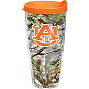 Tervis Auburn Tigers Realtree Knockout 24oz Tumbler