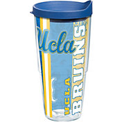Tervis UCLA Bruins Pride 24oz. Tumbler