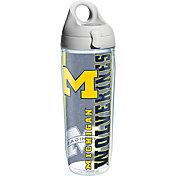 Tervis Michigan Wolverines Pride 24oz. Water Bottle