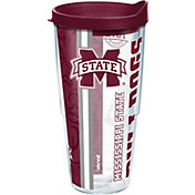 Tervis Mississippi State Bulldogs Pride 24oz. Tumbler