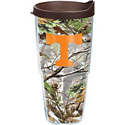 Tervis Tennessee Volunteers Realtree Knockout 24oz Tumbler