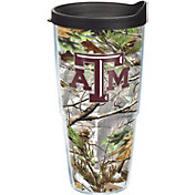 Tervis Texas A&M Aggies Realtree Knockout 24oz Tumbler