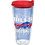 Tervis Buffalo Bills Gridiron 24oz Tumbler
