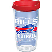 Bills Tailgating Gear