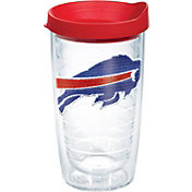 Tervis Buffalo Bills 16 oz Logo Tumbler