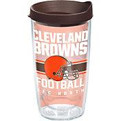 Tervis Cleveland Browns Gridiron 16oz Tumbler