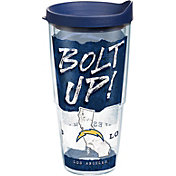 Tervis Los Angeles Chargers Statement 24oz. Tumbler