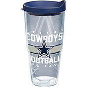 Tervis Dallas Cowboys Gridiron 24oz Tumbler