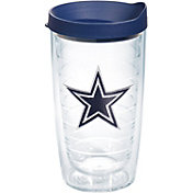 Tervis Dallas Cowboys 16 oz Logo Tumbler
