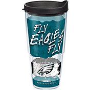 Tervis Philadelphia Eagles Statement 24oz. Tumbler