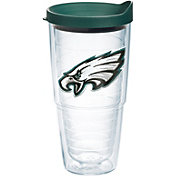 Tervis Philadelphia Eagles 24 oz Logo Tumbler